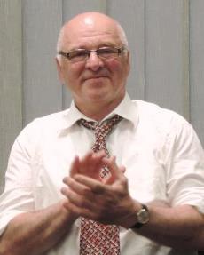 Ivan Debeljak stariji