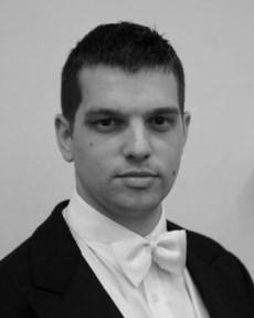 Ivan Debeljak